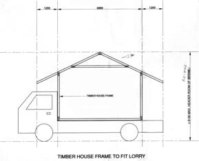Cost effective home plans unique house plans for Cost effective house plans