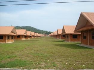 Architect in Kota Kinabalu, Sabah- Architect- Designer